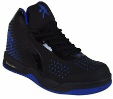 Men's Air Athletic Sneakers Casual High Top Running Sport Tennis Shoes H6898
