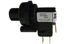 Tecmark (Tdi) - Air Switch: Tbs - 25Amp - Spdt - Momentary - Tbs-302