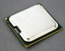 PROCESSEUR INTEL CORE2DUO E8500 3,16 GHZ 1333 MHZ SOCKET 775