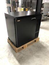 Aai Under Counter Kegerator Keg Cooler Model Skc 4