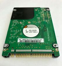 For Laptop 2.5 Inch 80GB 5400 HDD PATA IDE 5400RPM Internal Hard Disk Drives NEW