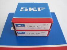 SKF Kegelrollenlager 32006 X/q 30x55x17 Mm