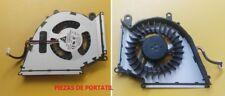 Ventilador Samsung  Q330,Q430,Q530, Q460,P330      3980007