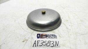 Cover-air Cleaner Bowl New AF3583N