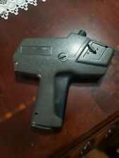Genuine Monarch 1110 Price Gun Labeler