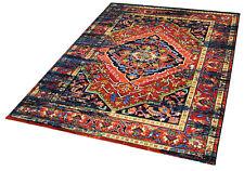 Teppich, Vintage 1614M, Impression Carpet, Höhe 13 mm, rechteckig, pflegeleicht