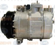 HELLA Kompressor, Klimaanlage 8FK 351 175-511