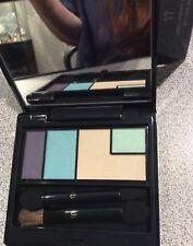 Cle de Peau Beaute Eye Color Quad Eye Shadow, #17, NIB