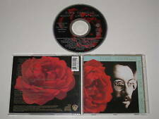 ELVIS COSTELLO/MIGHTY LIKE A ROSE (WB 26575-2) CD ÁLBUM
