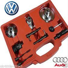 Audi VAG Timing Setting Locking Tool Set A4 A5 A6 A8 Q5 Q7 2.7Tdi 3.0Tdi V6