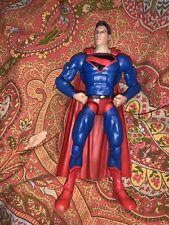 dc multiverse superman