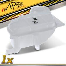 Ausgleichsbehälter Kühlmittelbehälter Kühlwasser für Audi A4 A6 Avant VW Passat