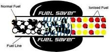 NEW Genuine magnetic fuel saver for all type cars Vehicle Motor Bike