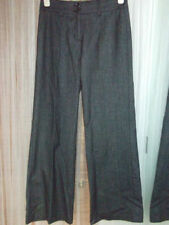 Per Una Polyester Regular Tailored Trousers for Women