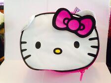 New Hello Kitty Lunchbox