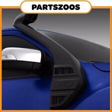 Ford Ranger PXII Diesel Genuine Snorkel Kit EB3B9C654AE
