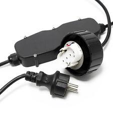 TTSpare Part SunSun CUV-172 Connection Unit 72W Clarifier UVC Device