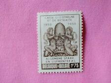 POSTZEGELS  STAMPS - TIMBRE-  BELGIQUE - BELGIE JAAR 1950 NR.826 *(ref.2263)