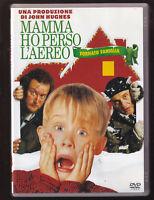 EBOND mamma ho perso l'aereo  DVD D552259