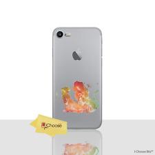 best iphone 7 plus case disney