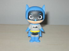 Funko DC Super Heroes & Pets BATMAN Mystery Minis Vinyl Figure Loose