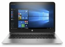 "Notebook e portatili HP 14"" RAM 8GB"