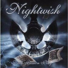 Nightwish - Dark Passion Play (NEW CD)