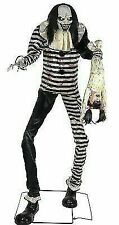 Morris Costumes MR124526 Sweet Dreams Clown 7 ft. Prop