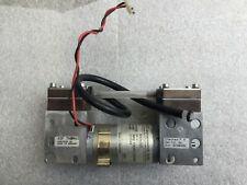Vdo Antriebstechnik Gmbh M42x20l Vacuum Degasser Pump 24v