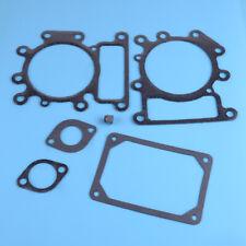 Joint de valve Kit Fit For Briggs Stratton 794152 690190 Craftsman Intek Moteur