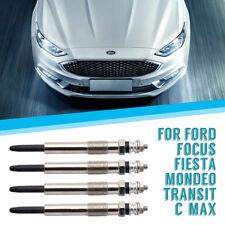 Stecker Glühkerze Überhitzt Heizung GlühenStecker Für Citroen Fiat Lancia Suzuki