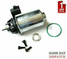NEW CLUTCH FRICTION CONTROL ACTUATOR MOTOR MMT for TOYOTA AURIS COROLLA VERSO