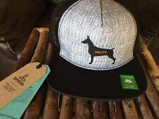 686561cdc prAna Men's Trucker Hats for sale   eBay