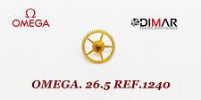 OMEGA 26.5 REF.1240