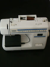 brother XL-4014 Nähmaschine                                              *55