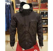 Marmot giacca uomo Southridge ideale per l'arrampicata, escursioni Nuovo con etichette