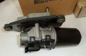 OEM 1990  to 1994 Lincoln Continental Windshield Wiper Motor F4DZ-17508B