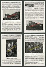 K.u.K. Salzburger Kaiserschützen Gedenktafel Untersberg Geiereck Standarten 1924