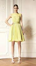 Zuhair Murad Cocktail Dress, Size IT38/UK8