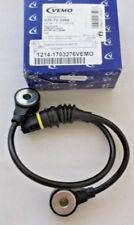 BECKARNLEY 084-4318 ABS Speed Sensor