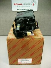 Toyota Sienna EVAP Vapor Charcoal Canister Genuine OEM OE