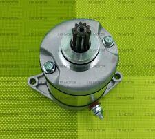 New Starter Motor For 2008-2010 Arctic Cat ATV 366 Fit 0837-009 3313-719