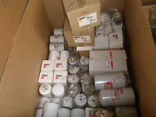 Fleetguard, ST1355, Hydraulic Filter, DTG, Generator Parts
