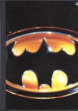 Lot of 9 DVD Movies Batman, Zorro, King Kong, 007, Moulin Rouge, Rocky Horror +