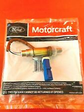 New Original Oem Ford Motorcraft Oxygen Sensor For Ford Lincoln Mazda Mercury