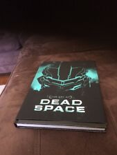 The Art Of Dead Space Titan Books