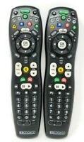 X2 Cogeco Cable Box TV Remote Control 2025B1-X1 Tested & Working