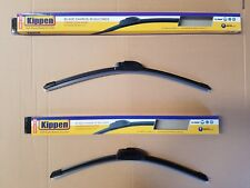 """Brand New Windscreen Wiper Blades for HOLDEN ASTRA TS 2000-2005 19""""/20"""""""