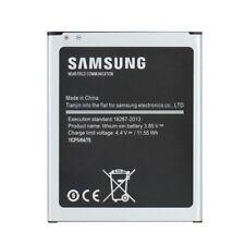 SAM-BJ700 Samsung cell phone battery - 1 New + 1 Used (Set)
