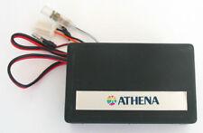 ATHENA Centralina 03 YAMAHA BW'S ORIGINAL 50/SPY 97-02
